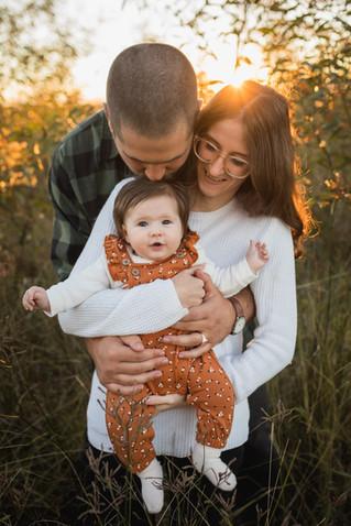 Zwegartt Family Photos-6.jpg