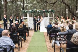 Jei and Rochelle's wedding-144.jpg
