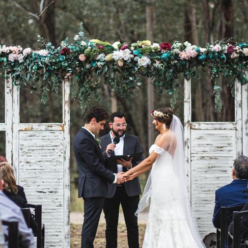 Jei and Rochelle's wedding-149.jpg