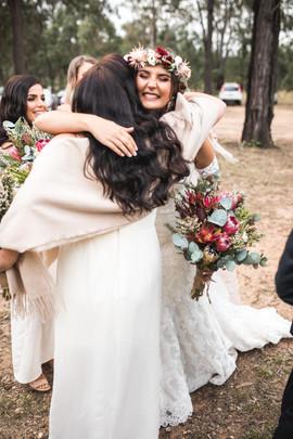 Jei and Rochelle's wedding-265.jpg