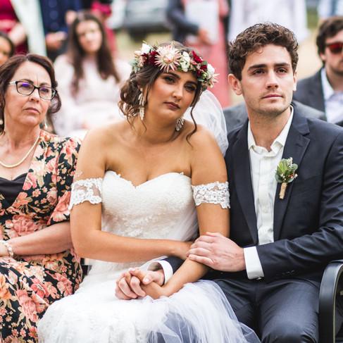 Jei and Rochelle's wedding-185.jpg