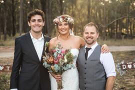 Jei and Rochelle's wedding-325.jpg