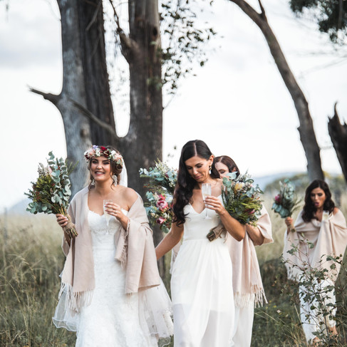 Jei and Rochelle's wedding-383.jpg