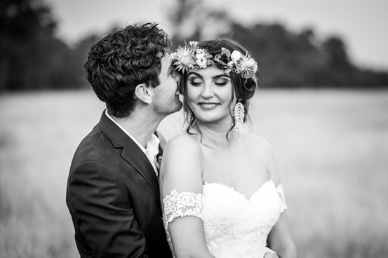 Jei and Rochelle's wedding-454.jpg