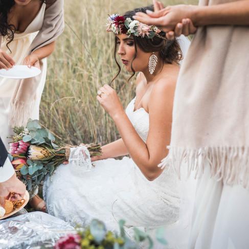 Jei and Rochelle's wedding-345.jpg