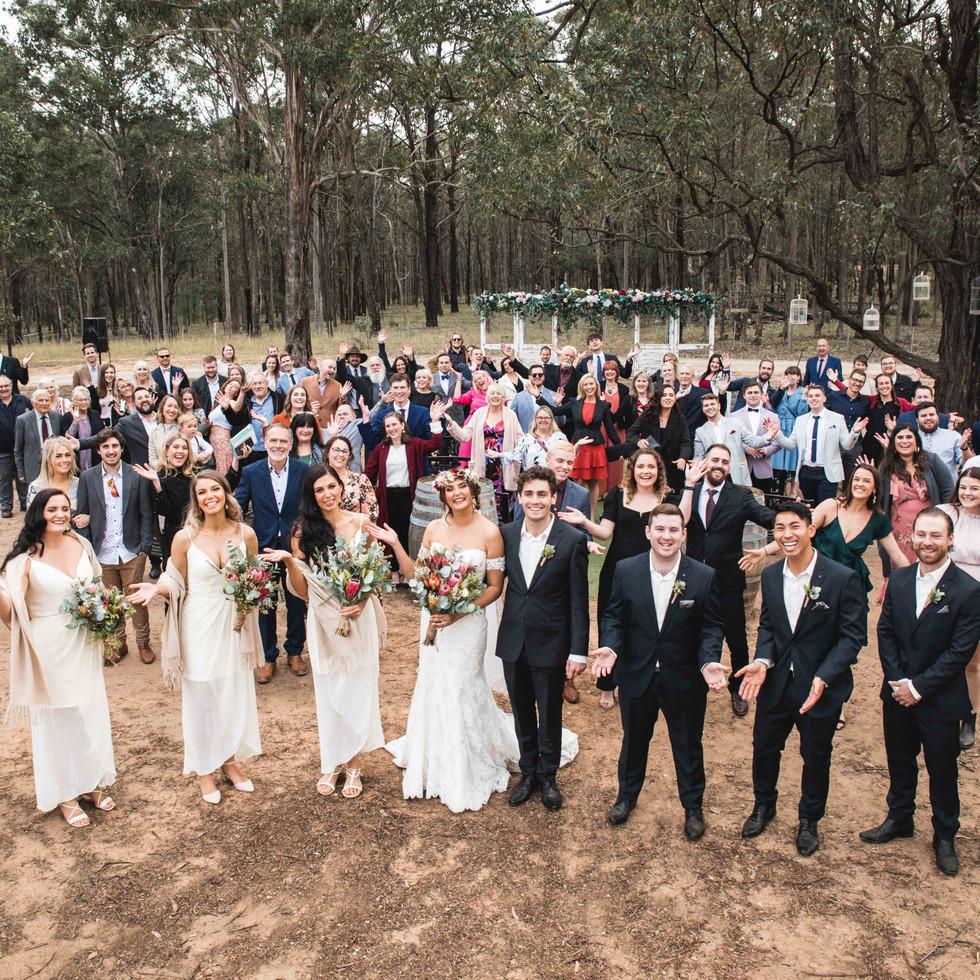 Jei and Rochelle's wedding-272.jpg