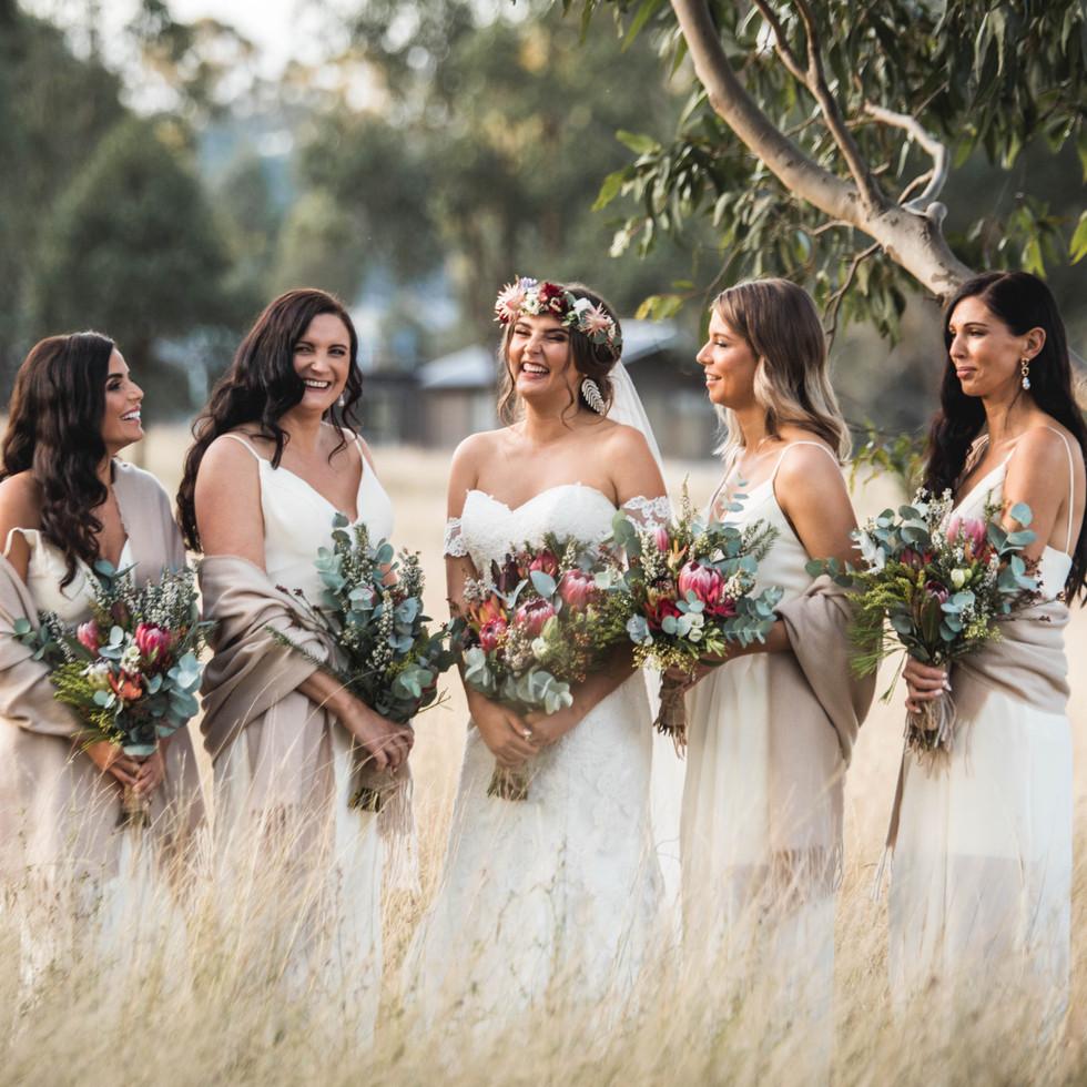 Jei and Rochelle's wedding-401.jpg
