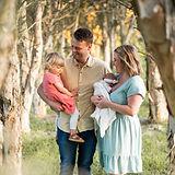 Bromley Family-100.jpg