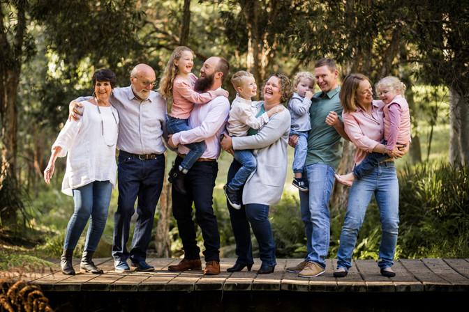 Rostas Family Photos-39.jpg