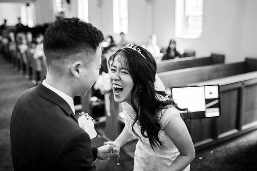 W & R Wedding-217.jpg