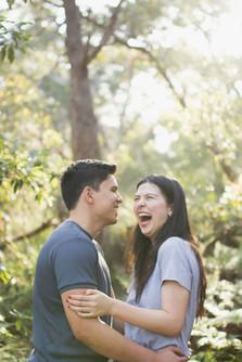 Andrew&Georgina-9.jpg
