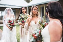 Jei and Rochelle's wedding-107.jpg