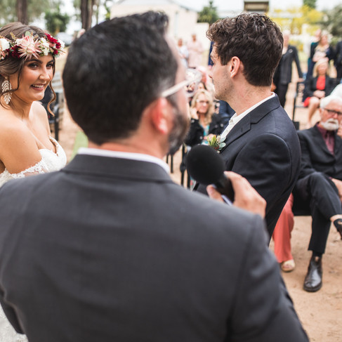 Jei and Rochelle's wedding-206.jpg