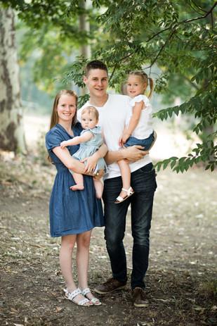 Glover family -12.jpg
