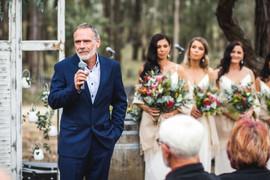 Jei and Rochelle's wedding-168.jpg