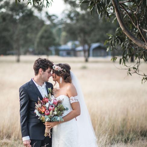 Jei and Rochelle's wedding-431.jpg
