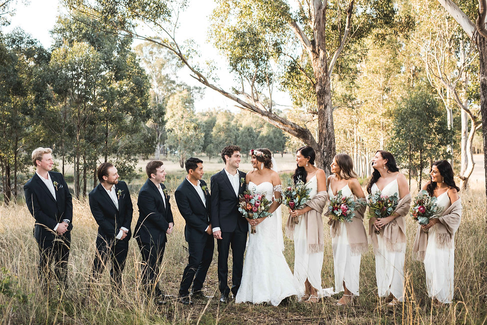Jei and Rochelle's wedding-334.jpg