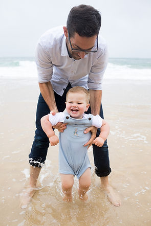 Family Photographer Newcastle NSW