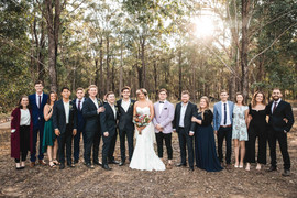 Jei and Rochelle's wedding-314.jpg