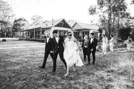 Jei and Rochelle's wedding-327.jpg