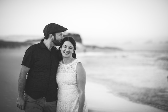 Chris & Lucy Engagement-73.jpg
