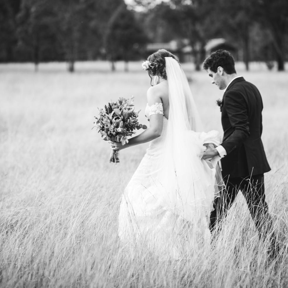 Jei and Rochelle's wedding-433.jpg