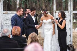 Jei and Rochelle's wedding-245.jpg