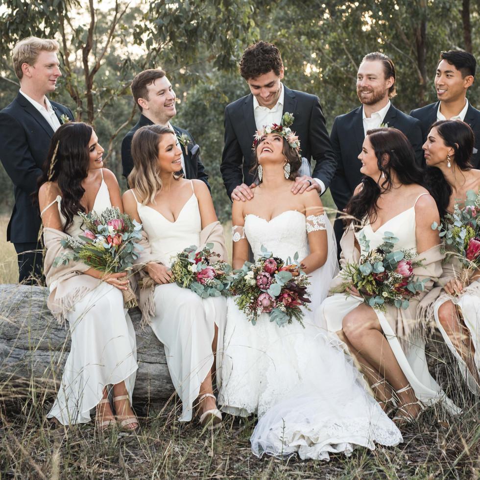 Jei and Rochelle's wedding-354.jpg