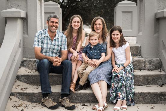 Williams family-1.jpg