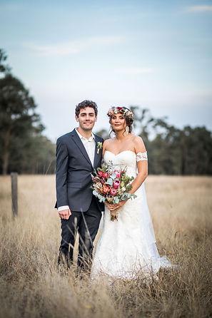 Jei and Rochelle's wedding-435.jpg