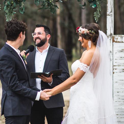 Jei and Rochelle's wedding-147.jpg