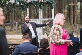 Jei and Rochelle's wedding-104.jpg
