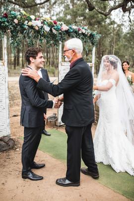 Jei and Rochelle's wedding-138.jpg