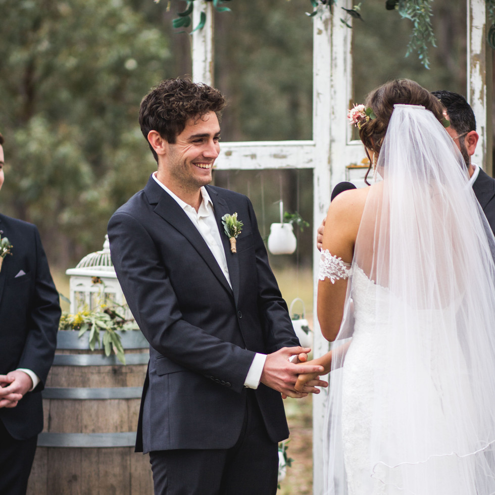 Jei and Rochelle's wedding-202.jpg