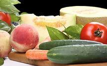 ויטמינים ומינרלים צמחיים של סאנריידר