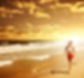 מוצרי סאנריידר לתמיכה בפעילות גופנית / ספורט