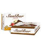 Vitalite® SunBar® - חטיף בריאות