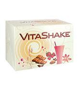 VitaShake® - מזון בריא שמכיל סיבים תזונתיים