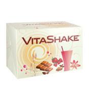 מזון מלא וייטה-שייק (VitaShake®)
