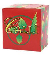 (Calli) קאלי לילה תה צמחים מסייע להעביר את השינה ברוגע