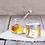 Thumbnail: BOX LARGE - ricarica per Kit Caciocavalloimpiccato