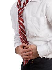 חיידקי מעיים קנדידה והליקובקטר וכן פטריה בעור ובציפורניים