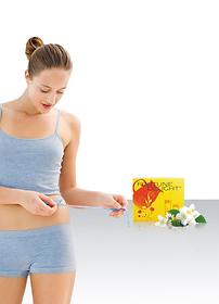 SunFit ערכת דיאטה