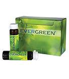 שמכיל ברזל Evergreen® - כלורופיל