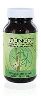 קונקו (Conco) תוסף מזון מסייע למתקשים בנשימה