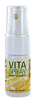 VitaSpray® - B קומפלקס ויטמין