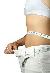שמירה על המשקל - אחרי החגים