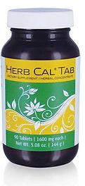 Herb Cal™- סידן