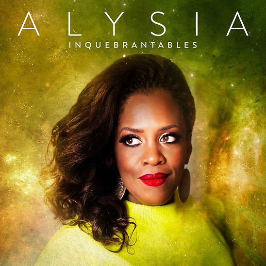 Alysia - Single Cover.Inquebs.jpeg