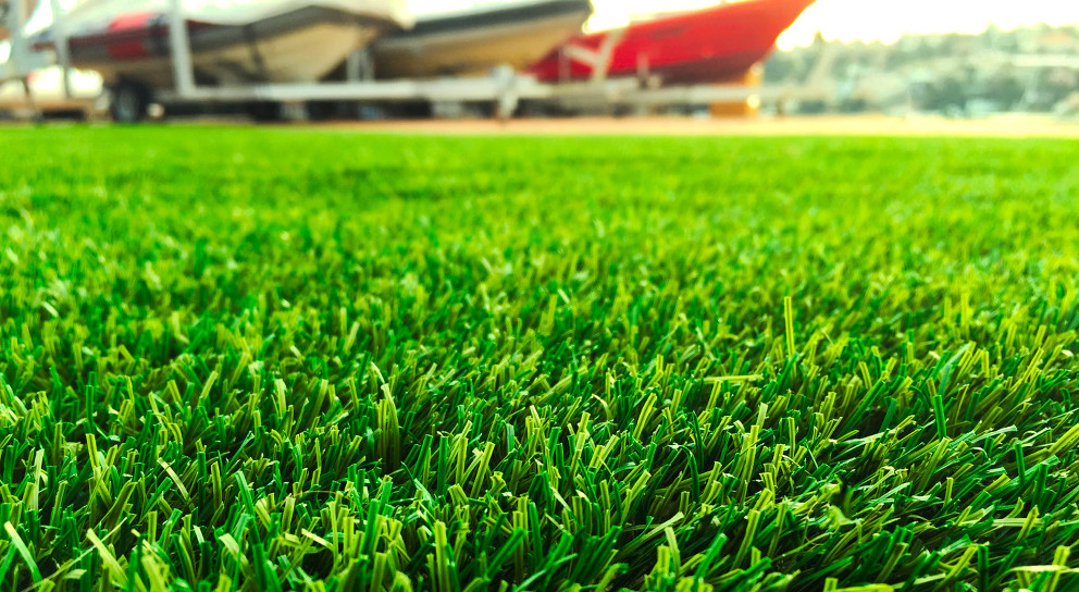 Australian Artificial Lawns Offers High Quality Fake Gr Turf Installation Guide Articles